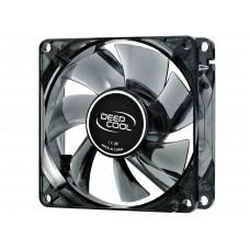 Case Fan DeepCool Wind Blade 80 Λευκό